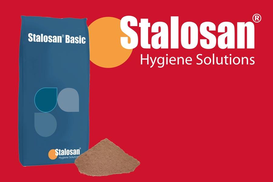 Stalosan® Basic